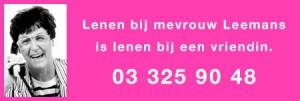 leemans_sponsor