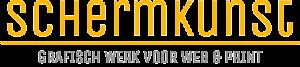 Schermkunst-logo-2014-450x100